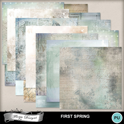 Pv_firstspring_pp