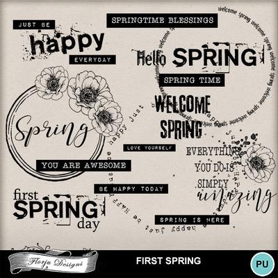 Pv_firstspring_wa