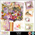 In_bloom_bundle-1_small