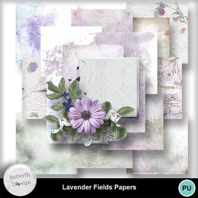 Bds_lavenderfields_pv_pp
