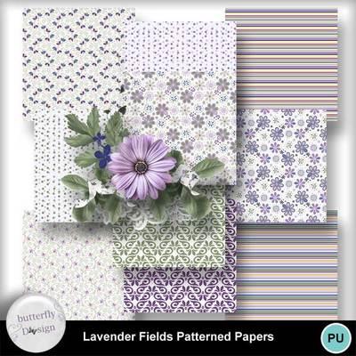 Bds_lavenderfields_pv_pat
