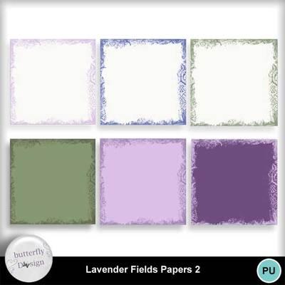 Bds_lavenderfields_pv_pp2