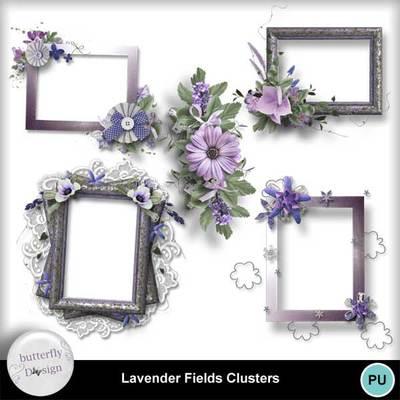 Bds_lavenderfields_pv_cl