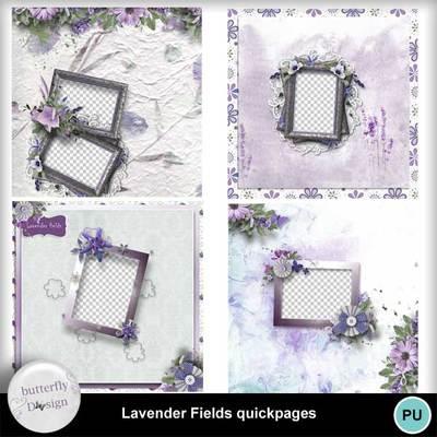 Bds_lavenderfields_pv_qp