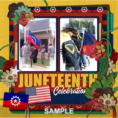 Juneteenth_sample7