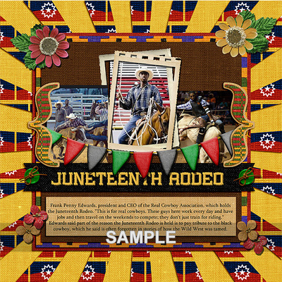 Juneteenth_sample1