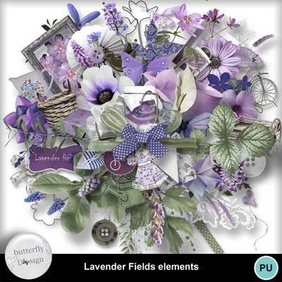 Bds_lavenderfields_pv_el