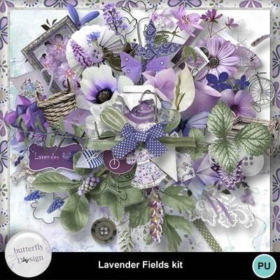 Bds_lavenderfields_pv