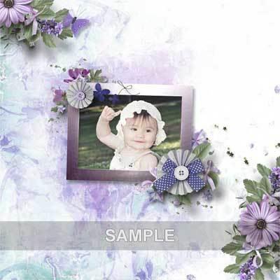 Bds_lavenderfields_pv_qp2