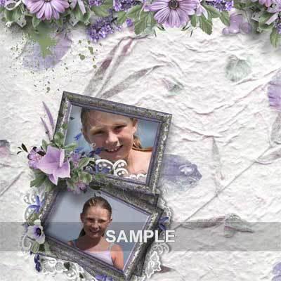 Bds_lavenderfields_pv_qp3