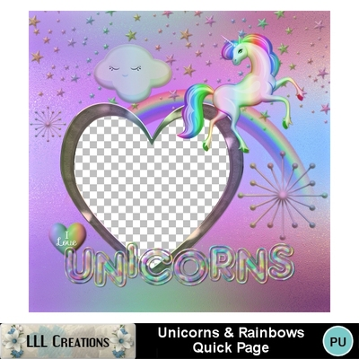 Unicorns___rainbows_quick_page-01