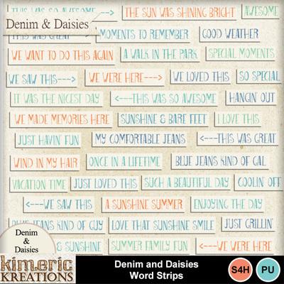 Denim_and_daieis_word_strips-1