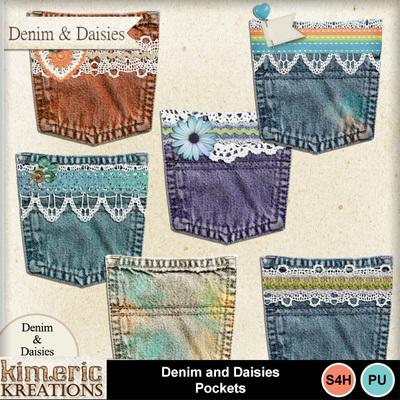 Denim_and_daisies_pockets-1
