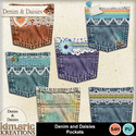 Denim_and_daisies_pockets-1_small