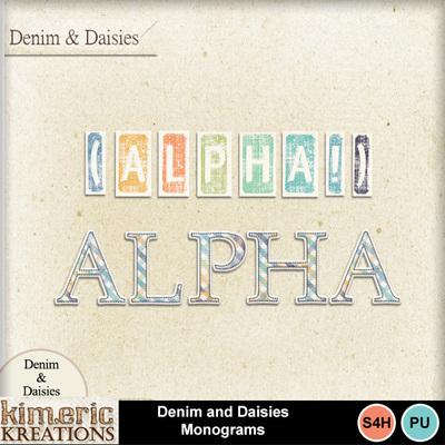 Denim_and_daisies_monograms-1