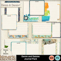 Denim_and_daisies_journal_pack-1_small