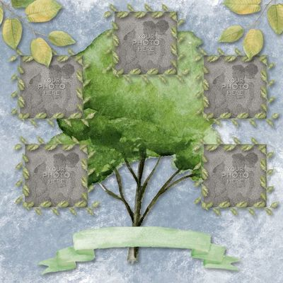 Family_tree_album_2-002