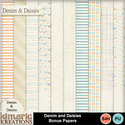 Denim_and_daisies_bonus_papers-1_small