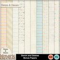Denim_and_daisies_bonus_papers-1_small