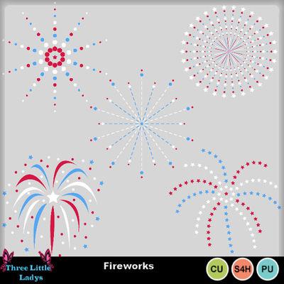 Fireworks--tll-1