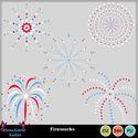 Fireworks--tll-1_small