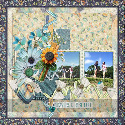 Denim_and_daisies_bundle_12
