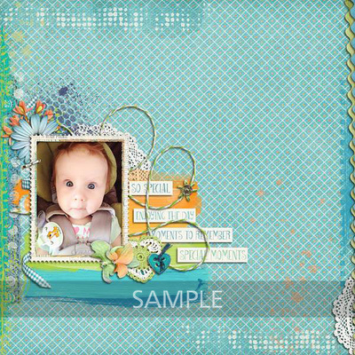 Denim_and_daisies_bundle_13