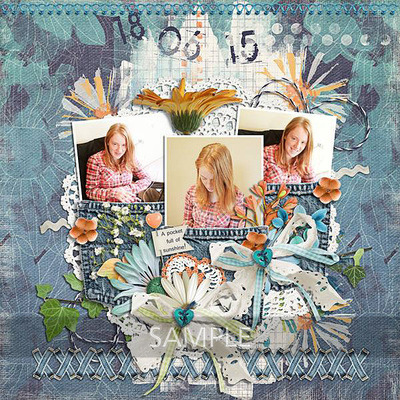 Denim_and_daisies_bundle_14
