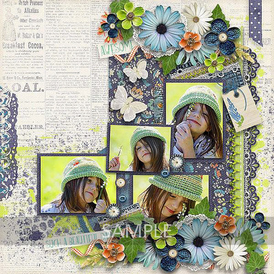 Denim_and_daisies_bundle_15