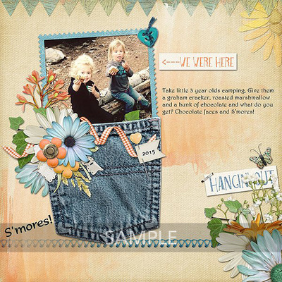 Denim_and_daisies_bundle_21