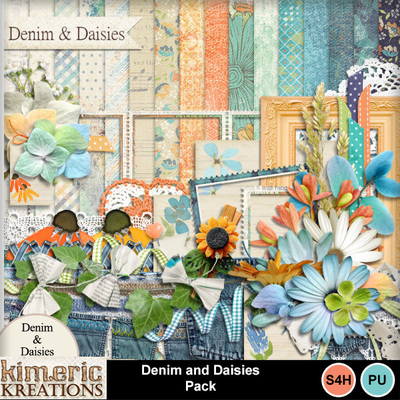 Denim_and_daisies_bundle_2