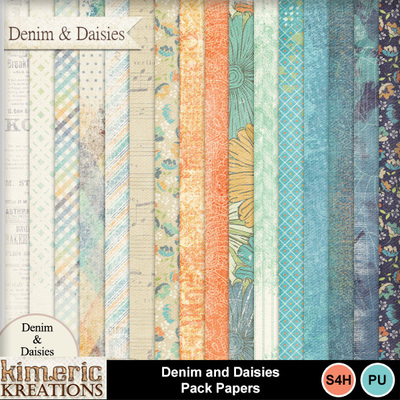 Denim_and_daisies_bundle_3