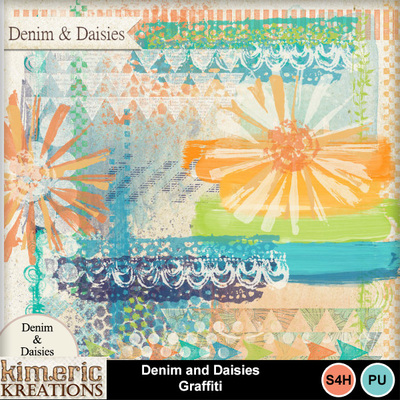 Denim_and_daisies_bundle_5