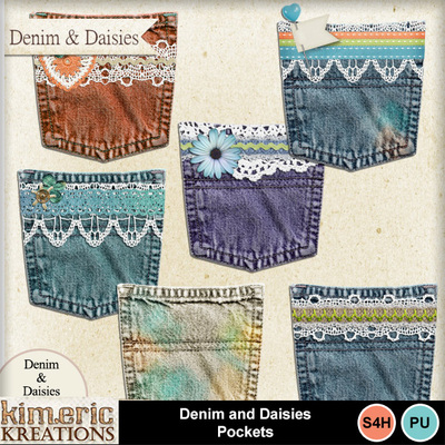 Denim_and_daisies_bundle_9