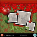 Christmas_time-001_small