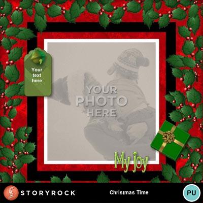 Christmas_time-005
