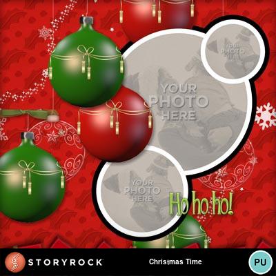Christmas_time-006