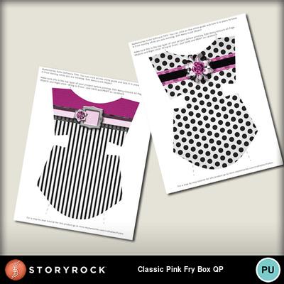 Classic-pink-fry-box-qp