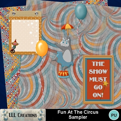 Fun_at_the_circus_sampler-01