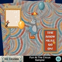 Fun_at_the_circus_sampler-01_small