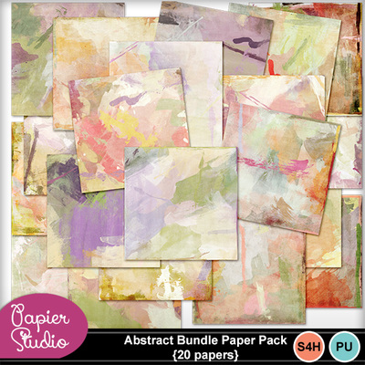Abstract_bundle
