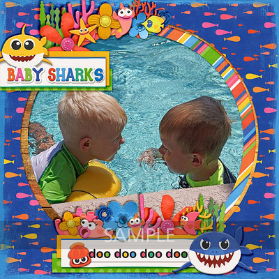 1clevermonkeygraphics-little-baby-shark-shellby1