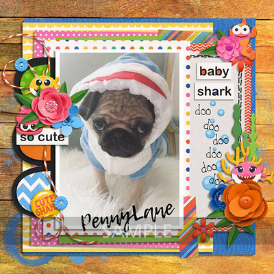 5clevermonkeygraphics-little-baby-shark-tia