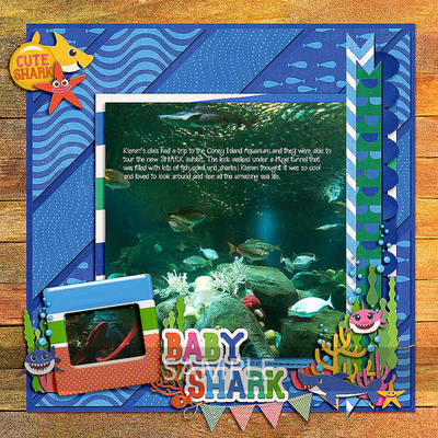 6clevermonkeygraphics-little-baby-shark-jennifersb