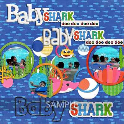 16clevermonkeygraphics-little-baby-shark-meagan