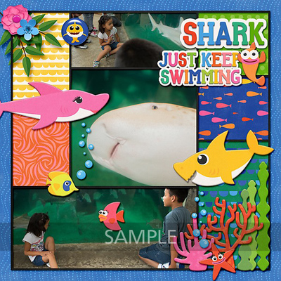 17clevermonkeygraphics-little-baby-shark-ophelia
