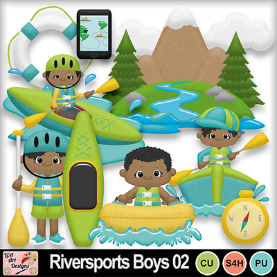 Riversports_boys_02_preview