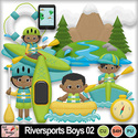 Riversports_boys_02_preview_small