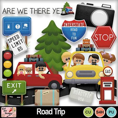 Road_trip_preview