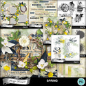 Pv_florju_spring_bundle_small